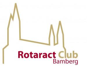 Logo RAC Bamberg
